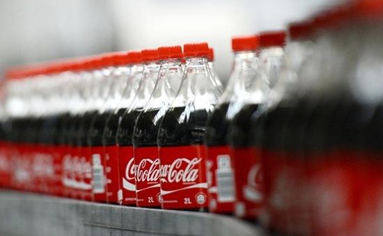 Tổng cục Thuế bác khiếu nại của Coca-Cola, quyết truy thu 821 tỷ đồng