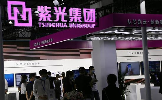 Giá trị vỡ nợ trái phiếu nước ngoài tại Trung Quốc tăng mạnh