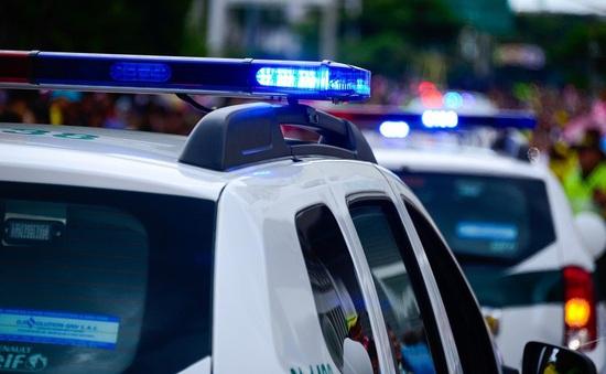 Tội phạm ở Italy đe dọa không cho xe cứu thương được hú còi