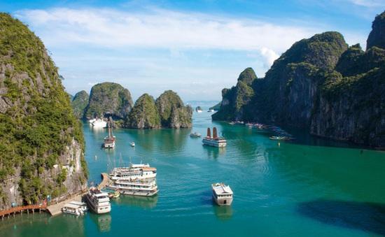 Quảng Ninh mở cửa đón khách du lịch cả nước