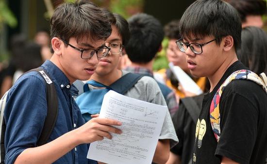 Được điều chỉnh nguyện vọng xét tuyển 3 lần, nhiều trường đại học dự phòng tỷ lệ thí sinh ảo tới 30%