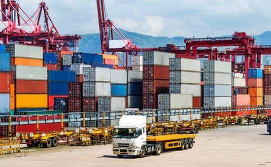 Miễn thuế hàng hóa xuất, nhập khẩu theo điều ước quốc tế