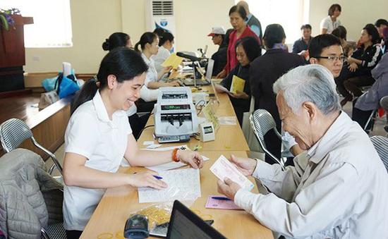 Đóng BHXH thế nào để được hưởng lương hưu cao nhất?