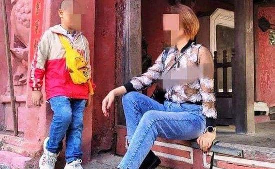 Hội An yêu cầu du khách không ăn mặc phản cảm khi tham quan phố cổ
