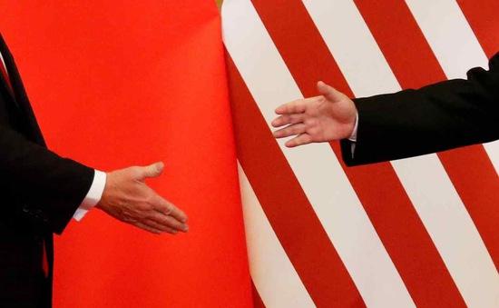 Kỳ vọng gì từ cuộc gặp Mỹ - Trung Quốc tại Alaska?