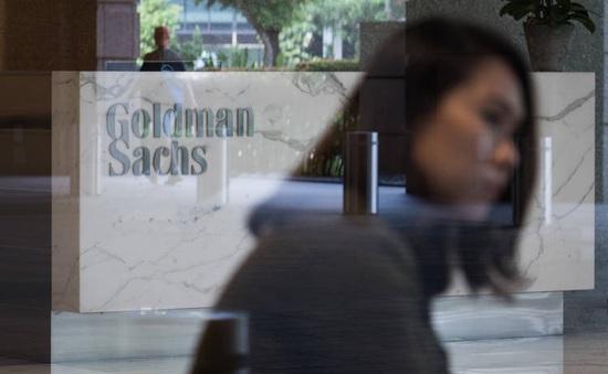 """Thị trường tài chính Trung Quốc """"hút"""" nhiều ngân hàng lớn"""