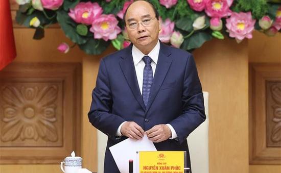 Việc thúc đẩy hợp tác đầu tư kinh doanh với các nước ASEAN là hết sức quan trọng