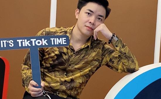 CEO Nguyễn Đình Trưởng: Thành công vượt bậc với vai trò giảng viên về sàn thương mại điện tử