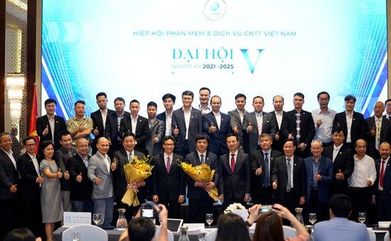 Ngành Phần mềm và Dịch vụ CNTT Việt Nam đang đứng trước thời cơ, vận hội lớn