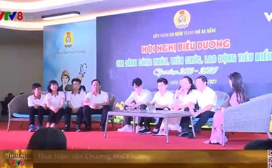 Sôi nổi hoạt động kỷ niệm Ngày Quốc tế Hạnh phúc và kỷ niệm 90 năm ngày thành lập Đoàn TNCS Hồ Chí Minh.