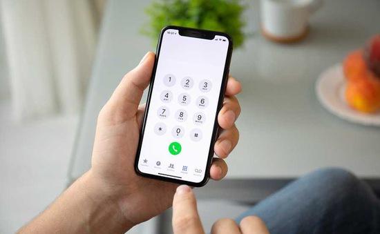 Gọi điện, nhắn tin tiếp thị: Nhiều khách hàng quay lưng với doanh nghiệp
