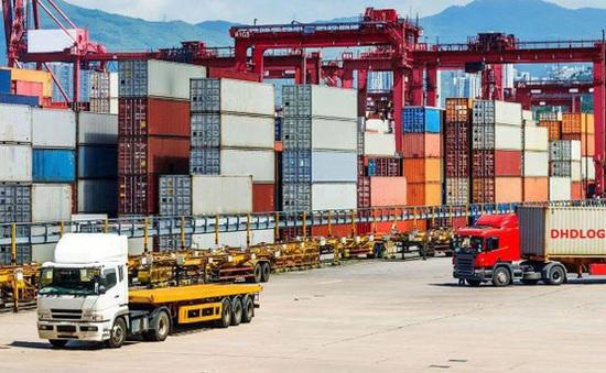 Cần chính sách giảm chi phí logistics để tăng sức cạnh tranh