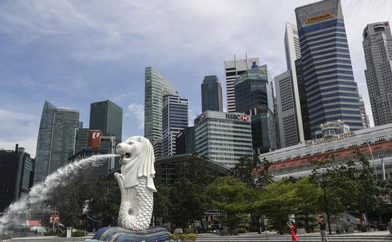 Singapore thu hút nhân tài với hộ chiếu công nghệ