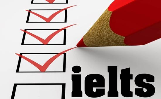Luyện thi chứng chỉ IELTS sớm: Nên hay không?