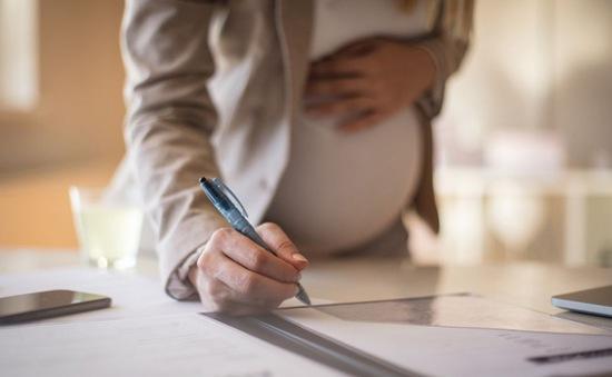 Đường dây mang thai hộ có bác sĩ sản khoa tham gia hoạt động như thế nào?