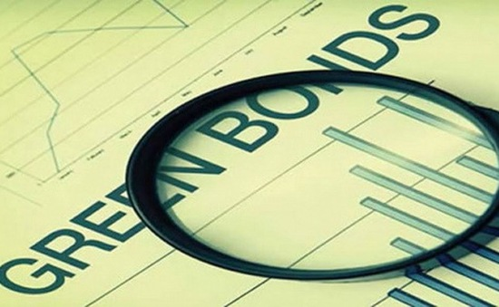 Lần đầu tiên có hướng dẫn về phát hành trái phiếu xanh
