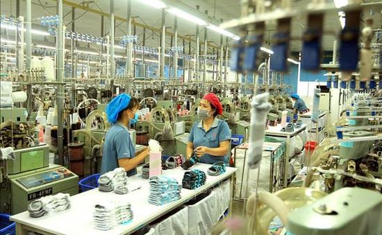 Truyền thông Malaysia: Việt Nam sẽ duy trì đà tăng trưởng kinh tế vững chắc