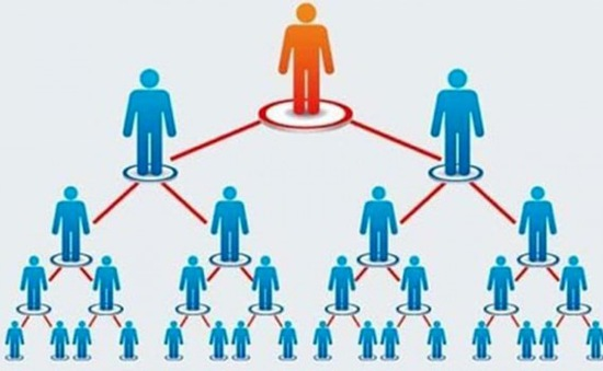Hà Nội siết các hội thảo bán hàng đa cấp