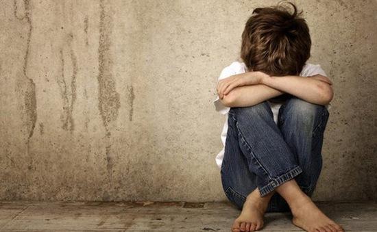 Cảnh báo tình trạng tự tử ở trẻ vị thành niên