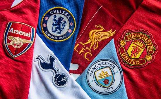 """Nhóm """"Big 6"""" Premier League đối diện nguy cơ bị phạt"""
