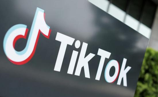 TikTok đối mặt cáo buộc thu thập thông tin cá nhân của hàng triệu trẻ em tại Anh