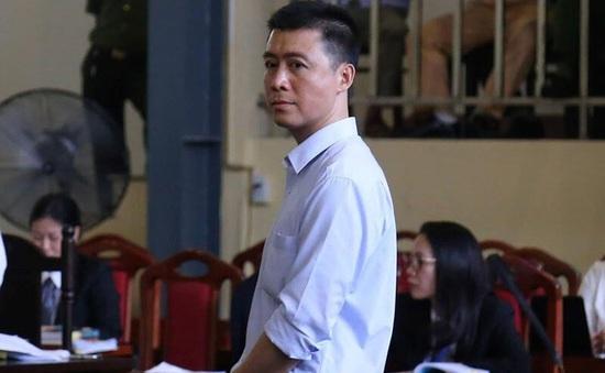 Chủ tịch nước đề nghị làm rõ thông tin liên quan đến việc giảm án cho Phan Sào Nam