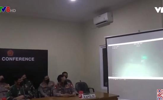 Indonesia bác bỏ nguyên nhân tàu ngầm gặp nạn do quá  tải