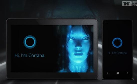 """Trợ lý ảo Cortana chính thức """"nghỉ hưu"""" trên cả iOS và Android"""
