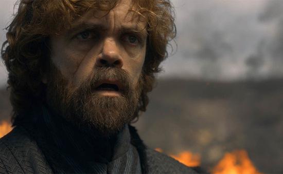HBO làm lễ kỷ niệm hoành tráng 10 năm ra mắt Trò chơi vương quyền