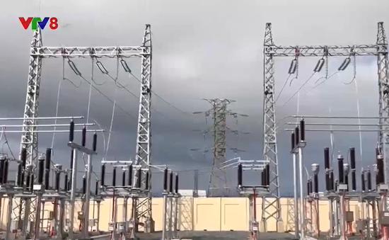 Quảng Ngãi: Thực hiện số hoá dịch vụ ngành Điện