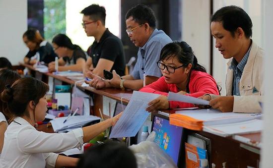 Tỷ lệ thất nghiệp của người di cư đến TP Hồ Chí Minh cao gấp 3 lần đến Hà Nội