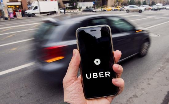 """Uber lên kế hoạch tung gói """"cứu trợ"""" 250 triệu USD"""