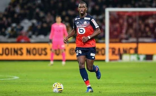 Vượt mặt Arsenal, Leicester đón tân binh 30 triệu Euro từ Ligue I
