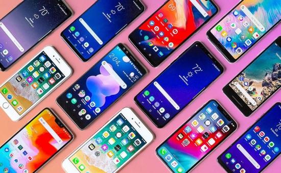 Thị trường smartphone và ứng dụng di động biến động do đại dịch COVID-19