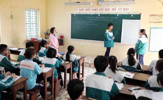 Chính sách lao động, giáo dục có hiệu lực từ tháng 9/2021
