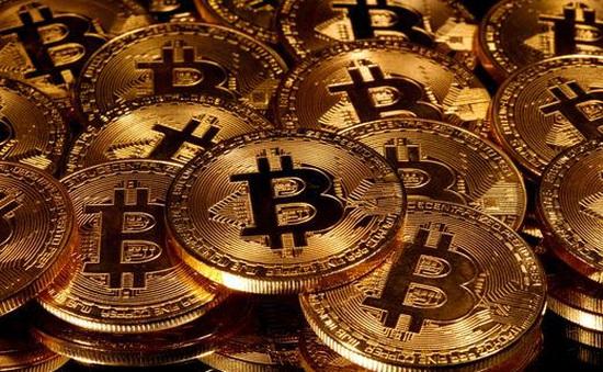 """BoE: Sự phổ biến của các đồng tiền kỹ thuật số có thể là """"dấu hiệu cảnh báo"""""""