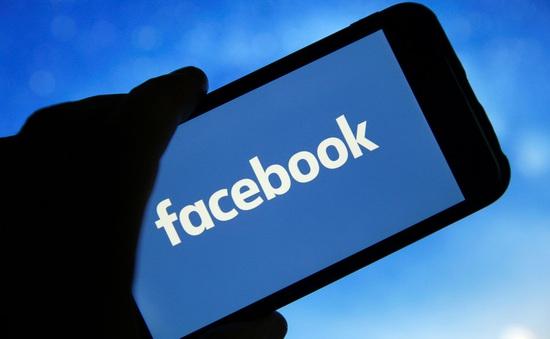 Facebook gặp sự cố với bài đăng nhiều ảnh trên smartphone