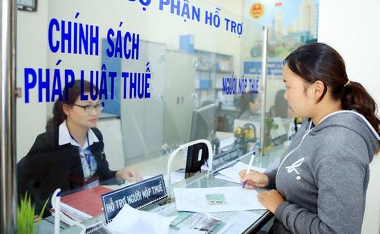 Xem xét xóa nợ cho một số doanh nghiệp phá sản