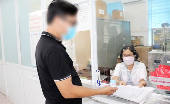 Cơ hội điều trị viêm gan C cho bệnh nhân đồng nhiễm HIV và viêm gan C