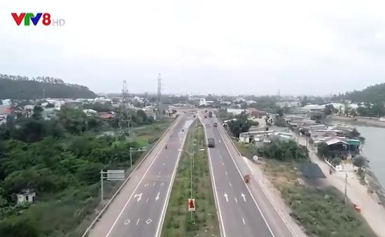 Bình Định: Sôi động thu hút đầu tư