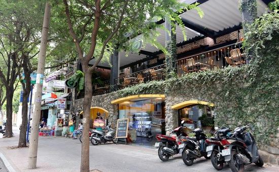Từ hôm nay (28/5), không tụ tập trên 10 người ở TP Hồ Chí Minh
