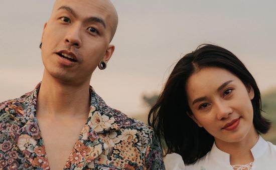 Phạm Lịch kết hôn