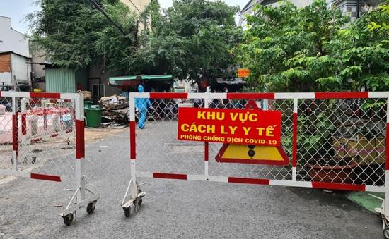 Bình Thuận khẩn tìm người đến Trung tâm Thánh Mẫu Tà Pao