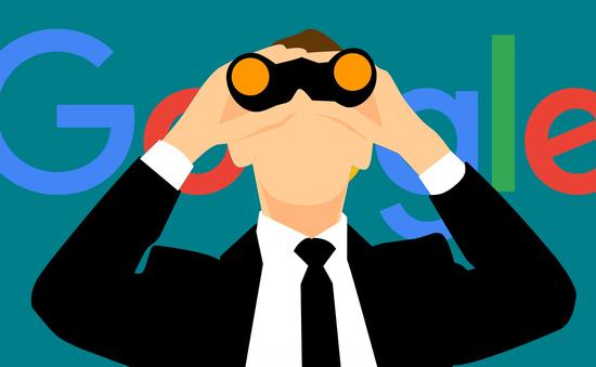 Google bị cáo buộc theo dõi vị trí người dùng kể cả khi đã vô hiệu hóa tính năng định vị