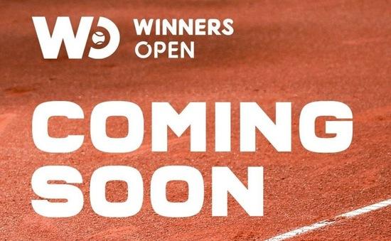 WTA tổ chức giải đấu mới trong năm 2021