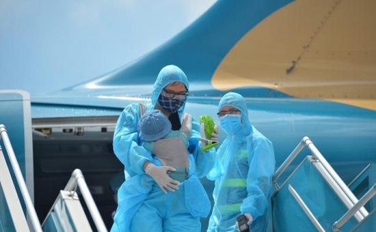 Lo sợ dịch COVID-19, hành khách hoàn/hủy vé máy bay thế nào?