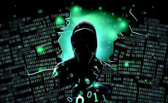Hacker đánh cắp và kiếm tiền từ thông tin cá nhân trên mạng thế nào?