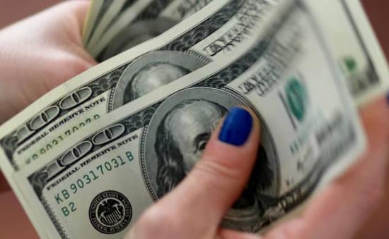 Cuba dừng tiếp nhận tiền gửi ngân hàng bằng USD