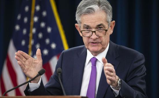 Lạm phát tăng cao, FED thay đổi lãi suất thế nào?