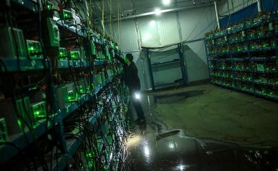 """Rời khỏi Trung Quốc, đâu sẽ là """"miền đất hứa"""" cho các thợ đào Bitcoin?"""